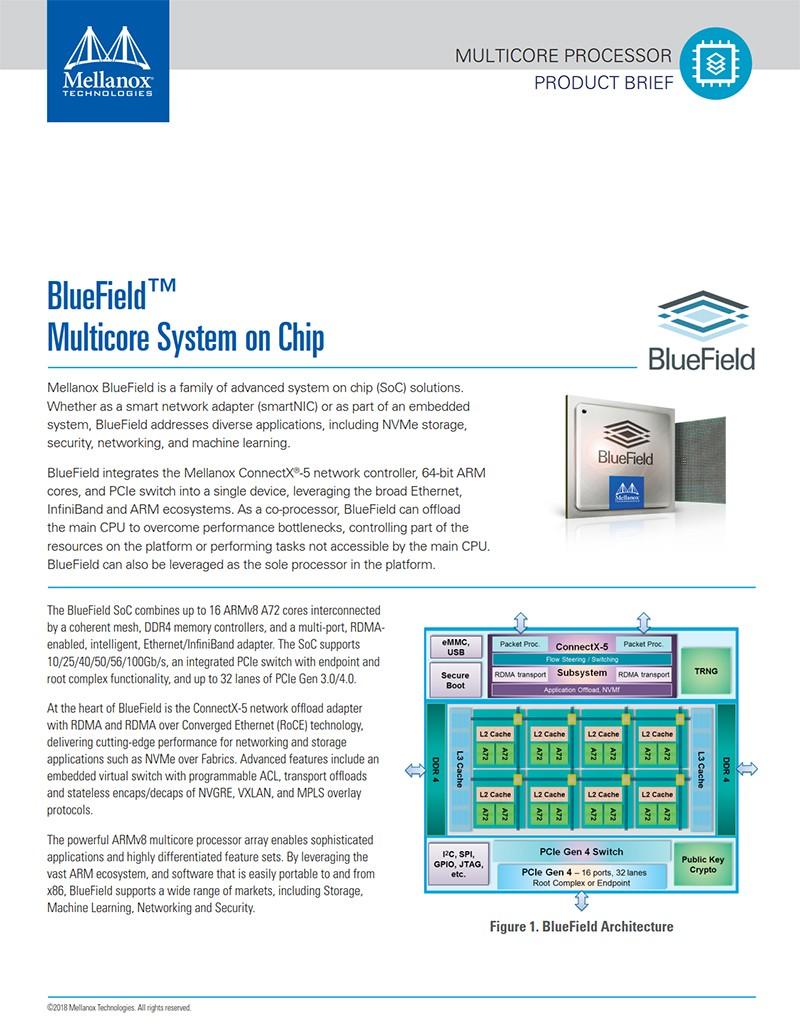 NPU & Multicore Processors - 环阳科技香港有限公司