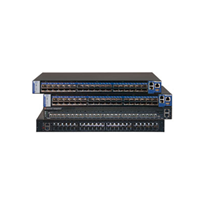Ethernet Switch Systems