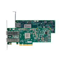 InfiniBand/VPI Adapter Cards