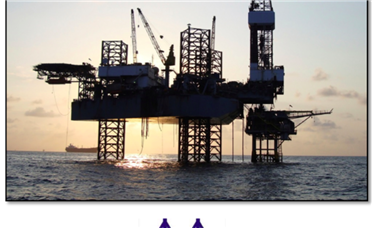 Oil and Gas Industry Modeling